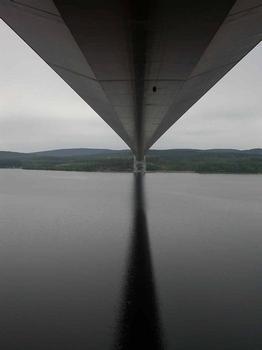 Pont de Höga Kusten
