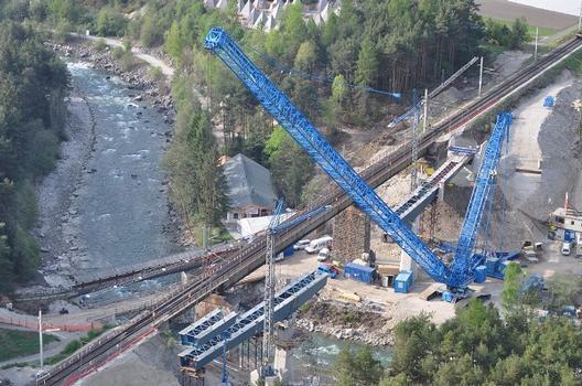 Ötztaler Achbrücke