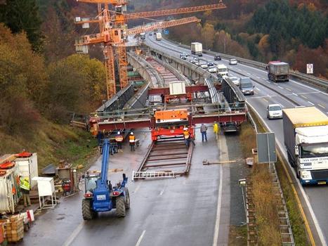 Windelbachtalbrücke