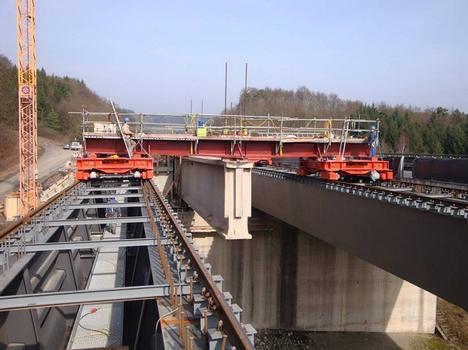 Viaduc de Windelbach