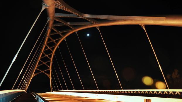 Pont sur le Júcar
