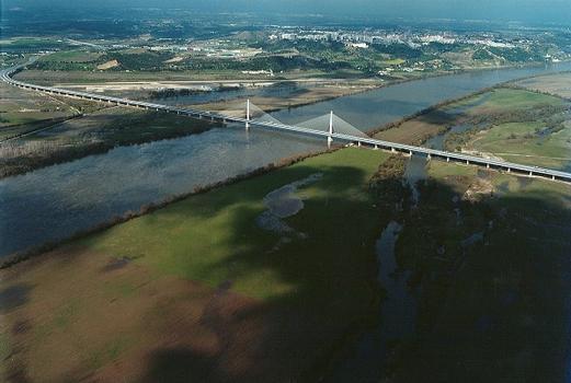 Pont de Santarém
