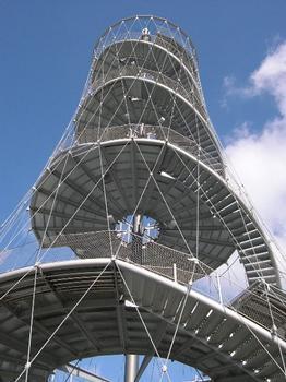 Killesbergturm
