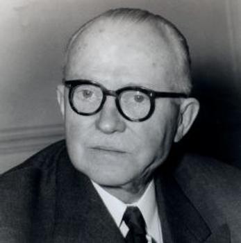 Eugène Freyssinet