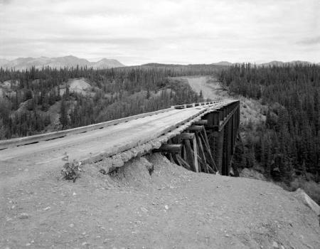 Kuskalana Bridge, Alaska (HAER, AK,20-CHIT.V,2-2)