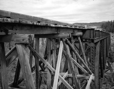 Kuskalana Bridge, Alaska (HAER, AK,20-CHIT.V,2-3)
