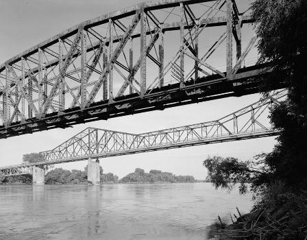 Plattsmouth Bridge (HAER IOWA,65-PAJU.V,1-6)