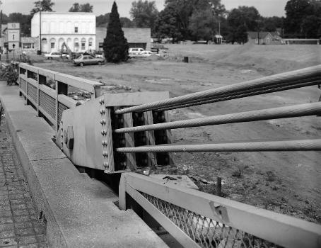 Hutsonville Bridge (HAER IND,77-GRAY.V,1-18)