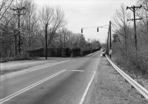Cabin John Aqueduct Bridge (HAER, MD,16-CABJO,1-6)