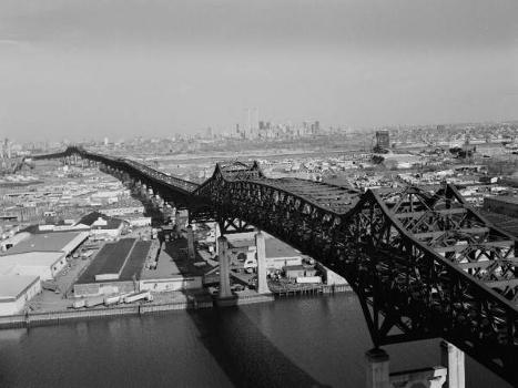 Pulaski Skyway (HAER, NJ,9-JERCI,10-3)