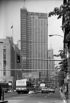 PSFS Building. (HABS, PA,51-PHILA,584-2)