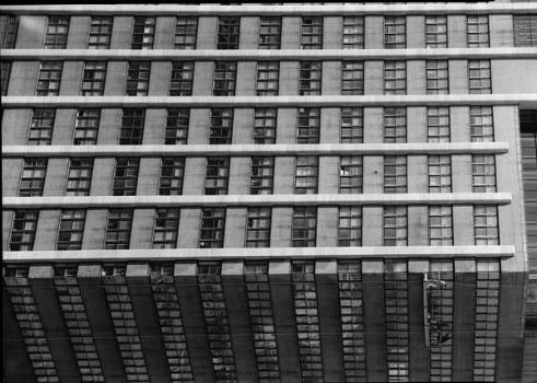 PSFS Building. (HABS, PA,51-PHILA,584-6)