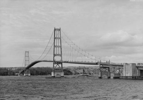 Deer Isle Bridge (HAER, ME,5-SEDG.V,1-2)