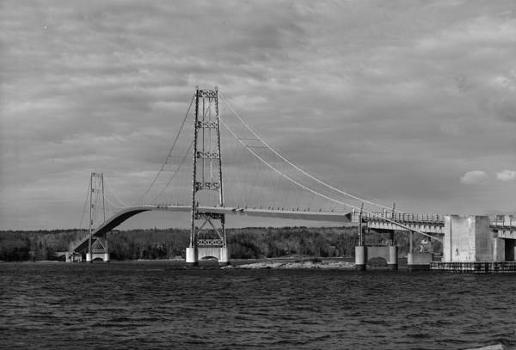 Deer Isle Bridge (HAER, ME,5-SEDG.V,1-3)