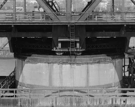 Victory Bridge, Perth Amboy, New Jersey (HAER, NJ,12-PERAM,5-17)