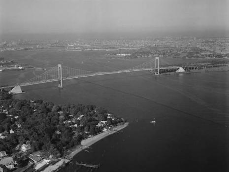 Bronx-Whitestone Bridge (HAER, NY,3-BRONX,14-3)
