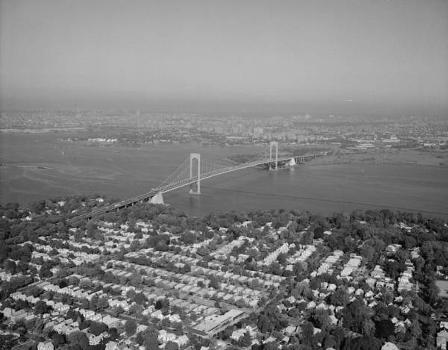 Bronx-Whitestone Bridge (HAER, NY,3-BRONX,14-5)