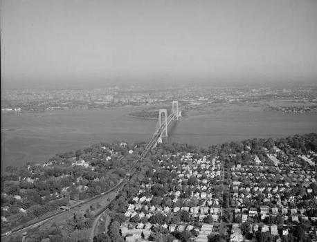 Bronx-Whitestone Bridge (HAER, NY,3-BRONX,14-6)