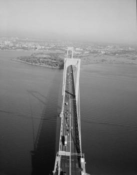 Bronx-Whitestone Bridge (HAER, NY,3-BRONX,14-7)