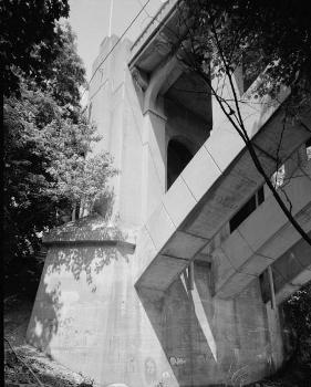 Columbia-Wrightsville Bridge (HAER, PA,36-COL,1-7)
