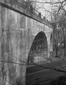 Delaware River Viaduct, Pennsylvania (HAER, PA,48-PORT.V,2-5)