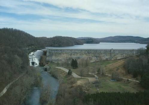 New Croton Dam (HAER, NY,60-CROTOH.V,1-23)