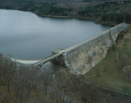 New Croton Dam (HAER, NY,60-CROTOH.V,1-24)