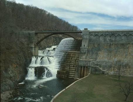 New Croton Dam (HAER, NY,60-CROTOH.V,1-26)