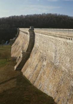 New Croton Dam (HAER, NY,60-CROTOH.V,1-27)