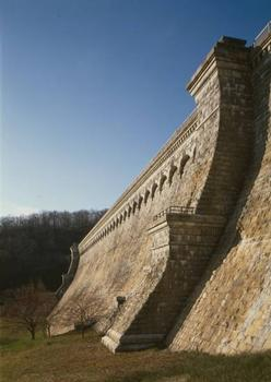 New Croton Dam (HAER, NY,60-CROTOH.V,1-28)