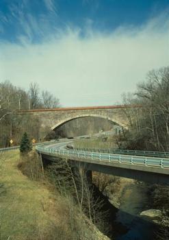 Cabin John Aqueduct Bridge (HAER, MD,16-CABJO,1-12)