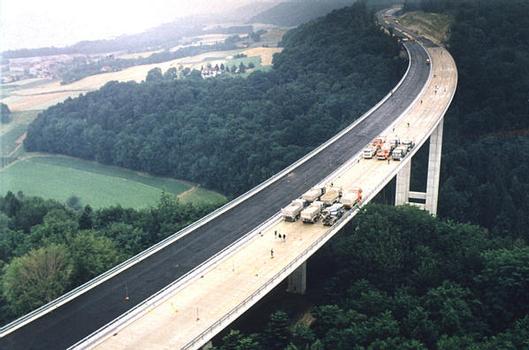 Viaduc des Vaux