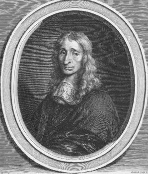 François Mansart