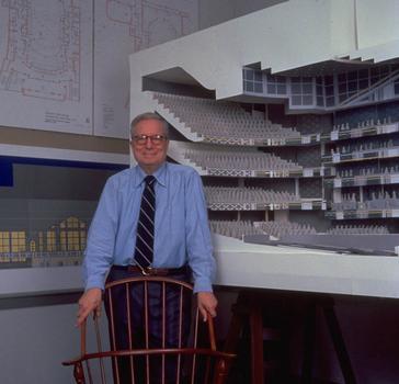 Robert Venturi