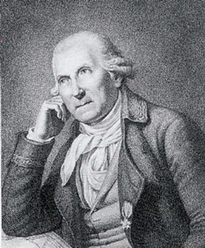 Louis-Alexandre de Cessart