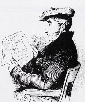Antoine Rémy Polonceau