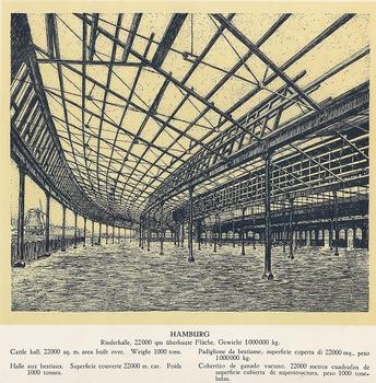 Rindermarkthalle