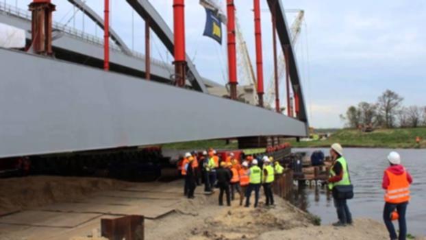 Störbrücke Itzehoe (2011)