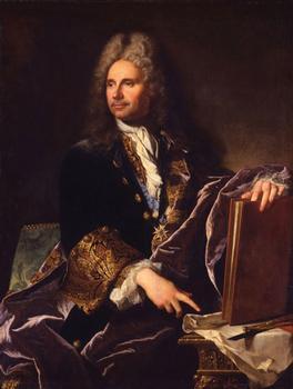 Robert de Cotte