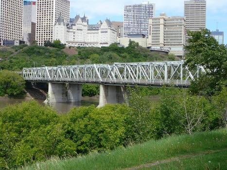 Low Level Bridge Low Level Bridge