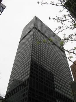 919 Third Avenue - New York