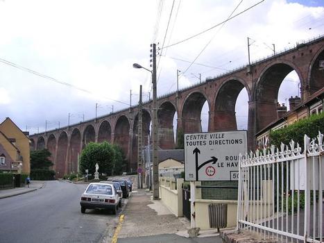 Austreberth-Brücke
