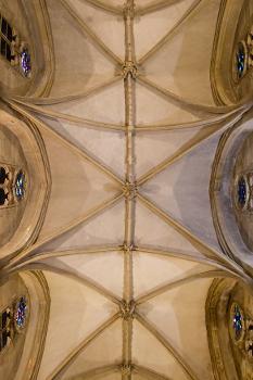 Dreifaltigkeitsbasilika