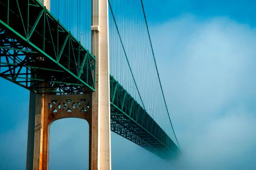 Pont Mackinac