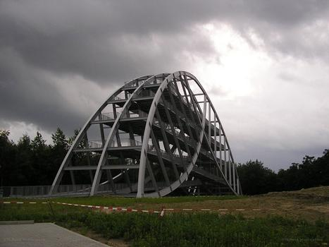 Arche de Bitterfeld