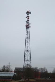 Böllingerturm