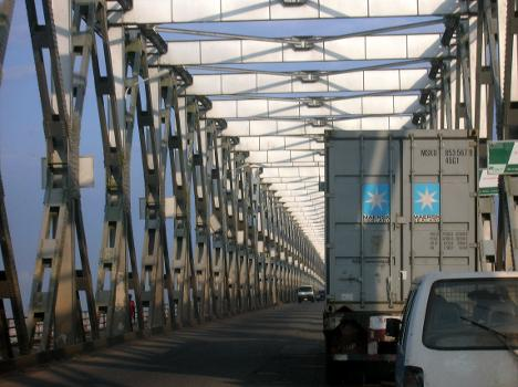 Pont d'Onitsha