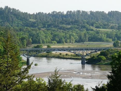 Bryan Bridge