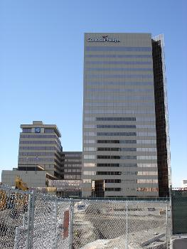 Conoco-Phillips Building
