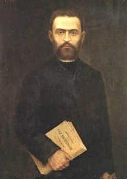 Alberto Castigliano